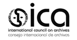 International Council on Archives